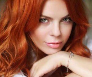 Анастасия Стоцкая. Биография певицы. Личная жизнь, карьера, фото