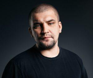 Баста (Василий Вакуленко). Биография рэпера, личная жизнь, карьера, фото