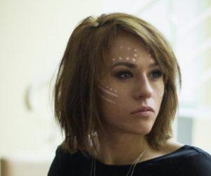 Екатерина Иванчикова. Биография певицы, личная жизнь, карьера, фото