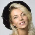 Наталья Ветлицкая. Биография певицы, личная жизнь, карьера, фото