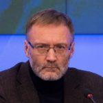 Сергей Михеев: «К войне против России Запад не готов — это будет его крах». У США и ЕС закончились приемы против России
