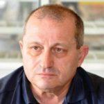 Яков Кедми: «мелкая и склочная» Мэй должна ответить за слова в адрес России