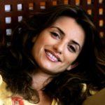 Пенелопа Крус. Биография актрисы, личная жизнь, карьера, фото