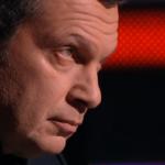 Владимир Соловьев: Украина должна выйти из ООН