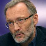 Сергей Михеев раскрыл нюансы нанесения военного удара США по Сирии