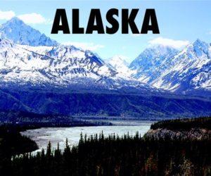 Может ли сейчас Россия вернуть Аляску? Если да, то как?