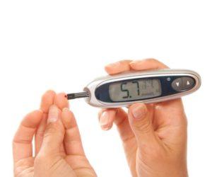 Диабет: симптомы и признаки заболевания