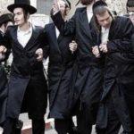Еврейские фамилии: значение, расшифровка