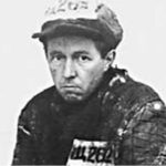 Как Солженицын сидел в ГУЛАГе