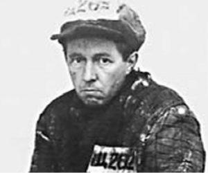 Как Солженицын сидел в ГУЛАГе. И за что