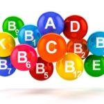 Нехватка витаминов: симптомы. A, B, C, D, B12, B7 (биотин), K