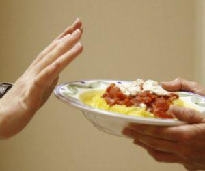 Чем вреден голод для здоровья человека