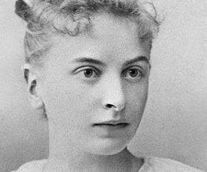 Инесса Арманд - тайная любовь Владимира Ленина