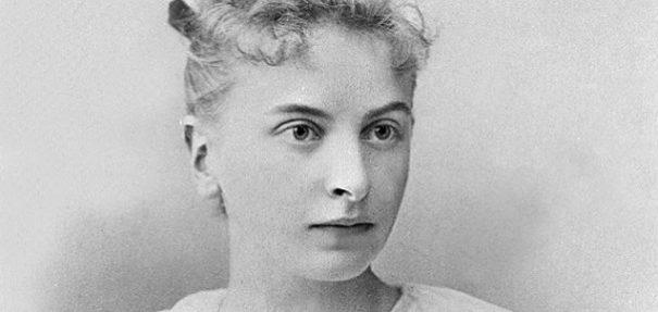 Инесса Арманд — тайная любовь Владимира Ленина