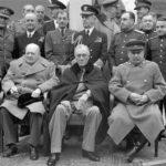 Почему Иосиф Сталин не стал требовать полного возмещения ущерба от Германии