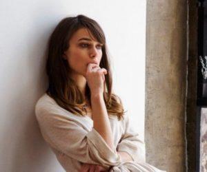 Почему мне не везет с мужчинами? Женщины, которых не научили любить