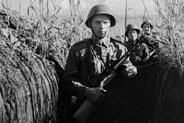Во сколько обошлась Великая Отечественная война