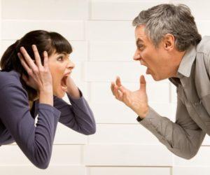 Как можно контролировать свои эмоции в споре
