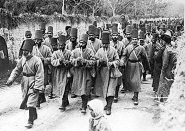Османская империя : как ее создали турки. История возникновения и гибели
