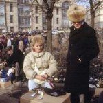 В России только в 90-е годы были разрешены эти вещи