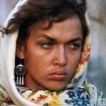 Матлюба Алимова: где сейчас актриса из фильма «Цыган», 1979. Как сложилась ее судьба