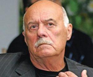 Станислав Говорухин. Биография режиссера, причина смерти, личная жизнь, фото
