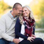 Женщина старше мужчины на 10 лет — психология таких отношений и браков