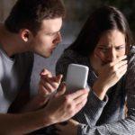 Семейные конфликты : причины, которые необходимо знать