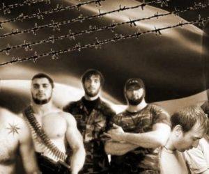 Мусульмане в российской тюрьме: по каким законам они там живут.Зеленая зона