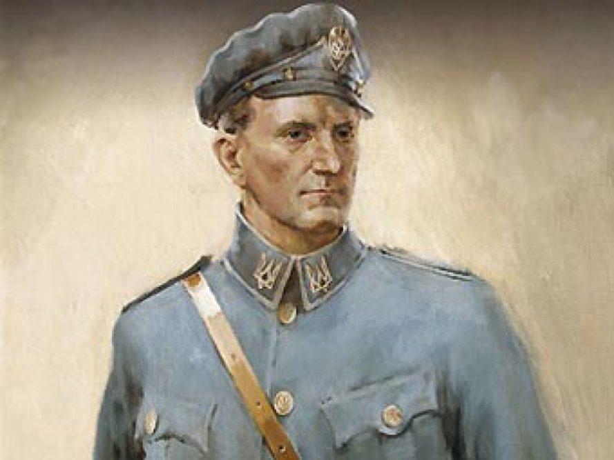 Роман Шухевич: вот какие военные преступления совершил глава украинских националистов