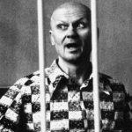 Серийные убийцы на зоне. Как сидят маньяки в тюрьмах России