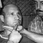 «Сыворотка правды»: какие вещества применяли в ЦРУ и КГБ