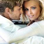 В каких женщин влюбляются мужчины: секреты очарования и притяжения