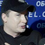 Верка Сердючка может стать одним из кандидатов в президенты Украины на выборах в 2019 году