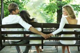 Боюсь измены. Про страх измены мужа : вопросы к психологу