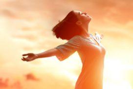 Как получать удовольствие от жизни: Основные правила