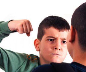 Психологические отклонения у ребенка: самые опасные признаки