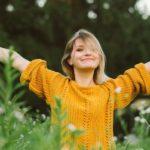 Радоваться мелочам: как научиться этому