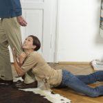 Почему мужчины бросают женщин: Причины, психологические проблемы, факторы