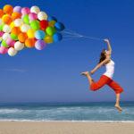 Позитивное мышление : побочные эффекты