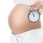 Роды после 40 лет : правда и мифы