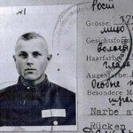 Какие зверства творил во время войны садист-полицай Алекс Лютый