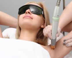Фотоэпиляция или лазерная эпиляция: что лучше и в чем отличия, мнение специалистов, видео