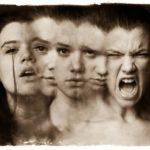 Расстройства личности: Признаки