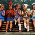 Даздраперма, Кукуцаполь, Пофистал: Что означают эти советские имена?