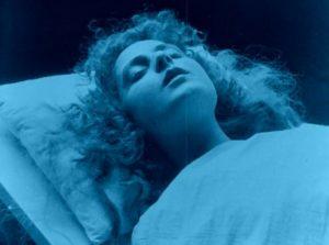 Смерть во сне: что это значит и к чему это снится?