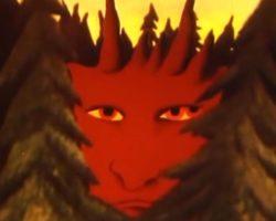 Самые страшные советские мультфильмы смотреть онлайн
