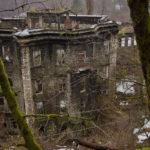 Акармара — Кавказская Припять. Как райский поселок за год превратился в город-призрак, что произошло?