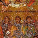 Ангел и архангел — в чем отличие? Кто они такие?