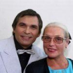 Бари Алибасов рассказал про «бурную» брачную ночь с Федосеевой-Шукшиной